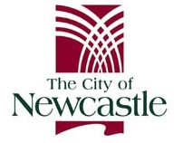 Newcastle Floodplain Risk Management Plan prepared for The City of Newcastle