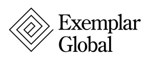 ISO14001 Environmental Management Systems Consultants certified by Exemplar Global