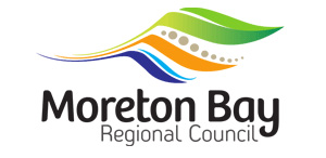 Flood Floodplain Management Study & Database prepared for Morton Bay Regional Council