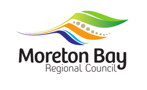 Interim Floodplain Development Controls were developed for Moreton Bay Regional Council