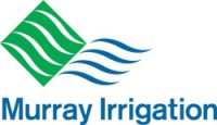Facilitation of Stakeholder Engagement for Murray Irrigation