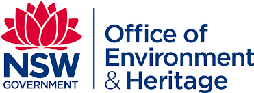 Stakeholder Engagement for the Office of Environment & Heritage