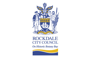 Create Flood Awareness and Education Campaign and Plan for Rockdale City Council.