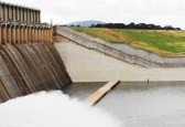 Environmental Consultants Sydney, Dam Safety, Risk Assessments and Emergency Management Plans