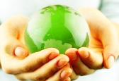 Environmental Consulting & Audits