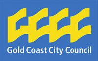 An On-site Flood Emergency Management Plan was done for Gold Coast City Council